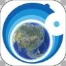 奥维互动地图系统免费版
