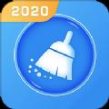 飞鸟清理管家app官方版 v1.0.5