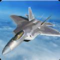3D F18喷气机模拟器游戏安卓版 v1.1.0