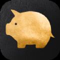 金猪快讯APP官方版 v1.0.0