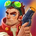 元气射击游戏安卓破解版 v1.0.3