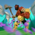 Idle Smasher 3D游戏安卓版 v1.0