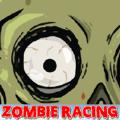 僵尸前进游戏安卓版 v1.0