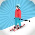 Surf Down游戏安卓版 v1.0
