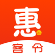 惠客令app正式版 v1.0