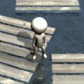 Water Run 3D游戏安卓版 v1.0