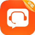 小站考研app手机版 v1.0.0