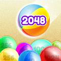 2048天天乐游戏红包安卓版 v1.0