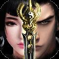 武极世界官方手游正式版 v1.0.0