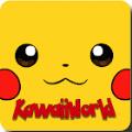 卡哇伊世界工艺品2021游戏安卓版 v4.4.42