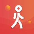 掌上计步app最新版 v1.0.1