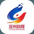 今日宜州app手机版 v1.0.0