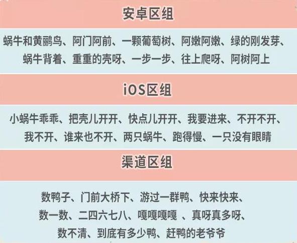 最强蜗牛梦话西游大版本正式定档 11月20日更新内容一览[多图]图片2