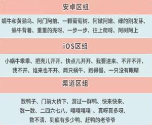 最强蜗牛梦话西游大版本正式定档 11月20日更新内容一览图片2