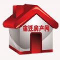 宿迁房产网二手房信息app官网版 v4.0.3
