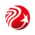 高县融媒app官方版 v1.0