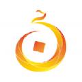 掌上葫芦岛app官网版 v1.0.0