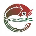 天地泰宁app官方版 v0.5.13