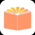 柚子阅读APP免费版 v1.0.2