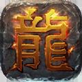 卡路里战神手游官网版 v1.0.0