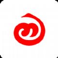 平陆融媒体中心app官网版 v1.1.1