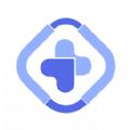 赛久医护app官网版 v1.0.0