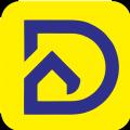 D家家政APP手机版 v1.0