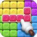 甜品爆炸2021游戏安卓版 v1.0.0