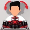 头车比赛游戏安卓版 v1.0