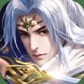风灵剑侠传奇手游官网正版 v1.0.0