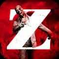 明日生存瘟疫游戏安卓版 v1.0.0
