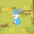 逮兔子游戏安卓版 v1.0