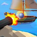 海岛战斗游戏安卓版 v0.0.1