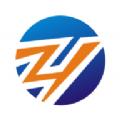 泽云体育APP官网版 v1.0.0