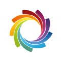 魅力札萨克图APP官方版 v1.0.1