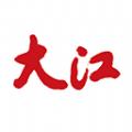 大江新闻app官方版 v2.3.0