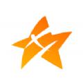 星火体育app手机版 v1.0