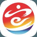 魅力武宣app官网版 v1.0.0