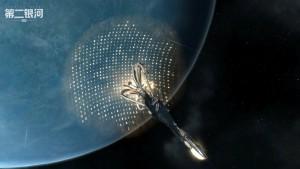 第二银河战列巡洋舰牵星级怎么用?战列巡洋舰牵星级装备搭配攻略图片7