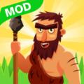 世界原始人模拟游戏