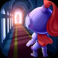 难缠城堡逻辑游戏安卓完整版 v1.3.4