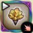 密特拉之星11.5卡池评测 11.5卡池武器推荐图片5