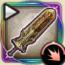 密特拉之星11.5卡池评测 11.5卡池武器推荐图片2