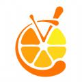 VC短视频app官方版 v1.2.0