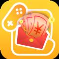 包游app官方版 v1.0.0