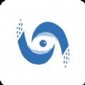 永和融媒APP手机版 v1.1.2