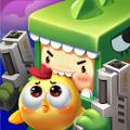 Mini World Royale游戏安卓版(含数据包) v1.0.0