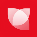 金鼎资讯app最新版 v1.0.1