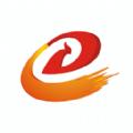德昌融媒体中心app最新版 v1.0.3