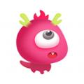 火龙赛事app手机版 v0.2.1